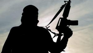 15 IS, Taliban militants join peace process