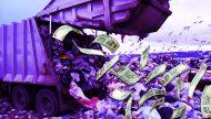 केजरीवाल का 551 करोड़ का कर्ज भी एमसीडी को गड्ढे से निकाल नहीं सकेगा