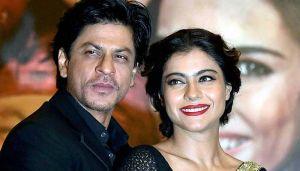 Dilwale paise de jayenge: Shah Rukh Khan returns money lost to Dilwale distributors