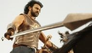 Baahubali 2: The Conclusion trailer clocks 50 million views in 24 hours
