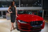 Auto Expo 2016: The 18 most exciting car and bike launches at the Motor Show