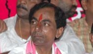 तेलंगाना: सीएम KCR की बेटी के खिलाफ मैदान में उतरे 178 अन्नदाता, EVM से नहीं होगा चुनाव