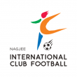 Sait Nagjee Cup: Atletico Paranense, Watford to face-off in opening game