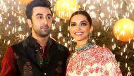 Tamasha still on! Ranbir Kapoor-Deepika Padukone may reunite soon