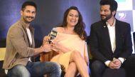 Zee Cine Awards 2016: Shahid Kapoor, Karan Johar to host; Anil Kapoor's performance to be highlight