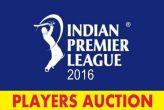 आईपीएल-9 में सबसे महंगे बिके वाटसन, बोली लगी 9.5 करोड़ रुपए