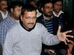 क्या एक साल में आई दिल्ली में भ्रष्टाचार में कमी?
