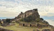 पाकिस्तान में मौजूद हिंदुस्तान की साझी विरासत