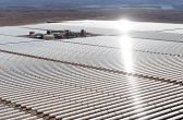 [In Video]: Morroco just unveiled Africa's largest solar power plant and it is spectacular