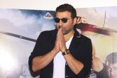 Ghayal Once Again: Sunny Deol's film has a good start at the Box-Office