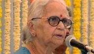 All Congress MLA's in Goa to meet Governer Mridula Sinha