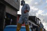 कोलंबिया: जीका वायरस ने ली 3 लोगों की जान
