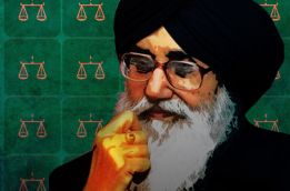 Find out why Badal's sop story will make Punjab's finances weep