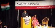 ऑक्सफोर्ड यूनियन में कमल हसन ने सेंसरबोर्ड को लताड़ा