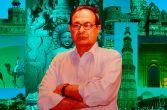 मिलिए भारत की ऐतिहासिक विरासत के संरक्षक से