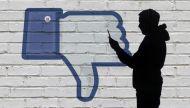 फेसबुक के फ्री बेसिक्स को झटका: ट्राई ने किया नेट न्यूट्रैलिटी का समर्थन