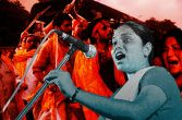 A lioness' roar: Kabir Kala Manch and a State that wants to stifle its voice
