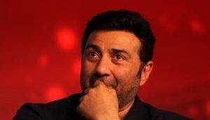 Lok Sabha Elections 2019: Sunny Deol to file his nomination from Gurdaspur parliamentary seat today