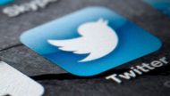 No #RIPTwitter? CEO Jack Dorsey denies changing Twitter timeline, and we're happy