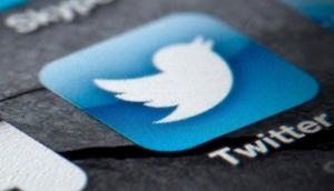 Twitter says most accounts should be able to tweet again