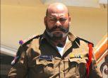 बाहुबली 2 में डकैत की भूमिका निभाएंगे अजय घोष
