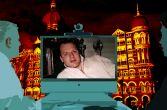 मुंबई हमला: डेविड कोलमैन हेडली के 5 अहम खुलासे