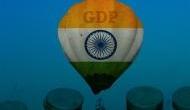 'भारत अब भी दुनिया की सबसे तेजी से बढ़ने वाली अर्थव्यवस्था, 2018-19 में इतनी रहेगी GDP ग्रोथ'