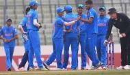 अंडर 19 वर्ल्ड कप: फाइनल में भारतीय ही उठाएगा ट्रॉफी