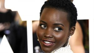 Lupita Nyong'o's next film could be a sci-fi thriller with Selma fame Ava DuVernay