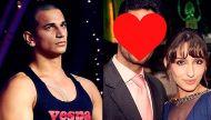Nora Fatehi celebrates birthday with a 'close friend'. No, it's not Prince Narula