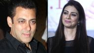 Salman Khan and Ajay Devgn are similar, Tabu reveals