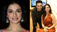 Yami Gautam-Pulkit Samrat's Sanam Re: Is it a film with happy ending? Divya Khosla Kumar answers