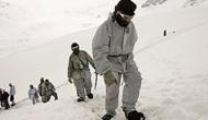 Govt to more than double allowance for troops in Siachen, Naxal areas