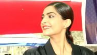 Women should run the world and 4 other things Sonam Kapoor said about gender discrimination in the industry