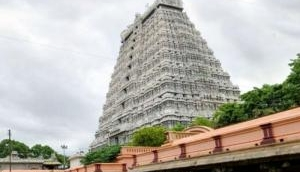 Karnataka: 3 women arrested for Gangamma temple prasad poisoning that killed 2