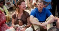 Why is the Bill and Melinda Gates Foundation under government scrutiny in India?