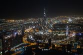 Orwell comes alive: UAE unveils ministries of 'happiness' and 'tolerance'