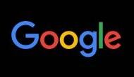 Google के Gmail ने आज पूरा किया 15 साल का सफर, यूजर्स को दी ये बड़ी सौगात