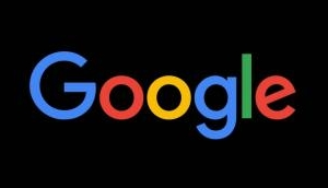 Google acquires Kaggle to boost data play