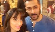 After Dilbar song, Nora Fatehi bags Salman Khan starrer Bharat; read details inside