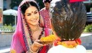 सनी लियोन बनी मां, शर्लिन चोपड़ा ने दी बधाई