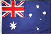 हरिंदर सिद्धू होंगी भारत में ऑस्ट्रेलिया की अगली उच्चायुक्त