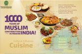 कैलेंडर: सनातन हिंदुस्तानी तहजीब में 1000 साल की इस्लामी संस्कृति
