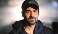 'सीरीयल किसर' की छवि तोड़ना चाहते हैं इमरान हाशमी
