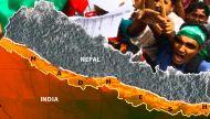 तमिलनाडु की तर्ज पर बिहार: तमिलों की राह पर मधेसी