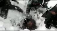 सियाचिन में मौत को मात देने वाले लांस नायक हनमनथप्पा नहीं रहे