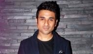 India is a funny country: Vir Das
