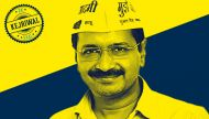 #EkSaalKejriwal: We have achieved some things. Many more are left