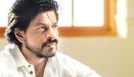 शाहरुख के फैंस का बड़ा सवाल, क्या 2020 में करेंगे फिल्म का ऐलान ?