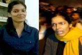 जेएनयू: नारेबाजी करने वालों में डी. राजा की बेटी, येचुरी मिले गृह मंत्री से